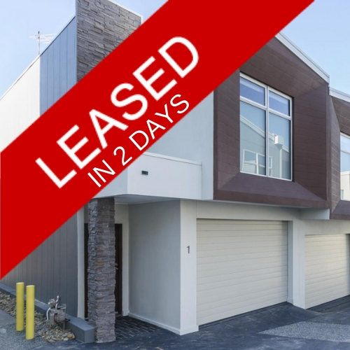 1 Berry Place Seaford VIC 3198